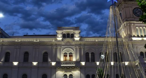 El asueto en la administración pública entrerriana será del 24 al 31 de diciembre