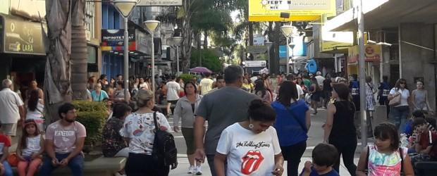El gobierno entrerriano inyectó más de 3.500 millones de pesos en la provincia previo a Navidad