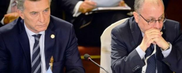 Exclusivo: El detalle de la vergonzosa deuda con la ONU que dejó Mauricio Macri