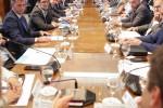 Entre Ríos congelará las tarifas del transporte de pasajeros por 120 días