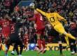 Liverpool vs Atlético de Madrid podría haber causado 41 muertes por coronavirus