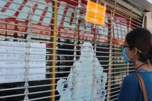 Más 10 mil comercios vuelven a cerrar en la Ciudad: cuáles son y dónde están