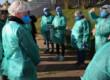 Coronavirus: Más de 10 personas fueron aisladas en San Gustavo por haber tenido contacto con un caso positivo