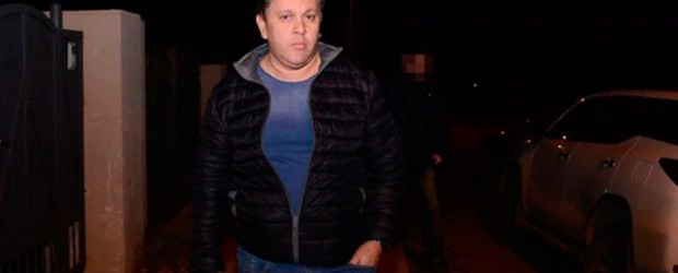 La familia de Fabián Gutiérrez pidió «dejar actuar a la Justicia» y no hacer «especulaciones dolorosas»