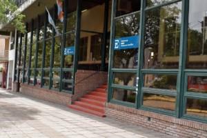Este miércoles en Entre Ríos se registraron 10 nuevos casos de coronavirus