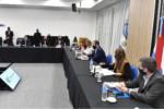 Paraná, Colonia Avellaneda, Oro Verde y San Benito extienden las restricciones